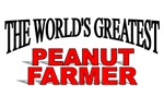 The World's Greatest Peanut Farmer