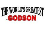 The World's Greatest Godson
