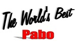The World's Best Pabo