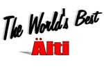 The World's Best Aiti