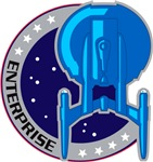 Enterprise Logo Color