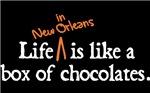 Chocolate City 2
