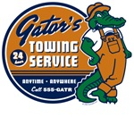 Gator's Towing Service