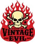 Vintage Evil 0051