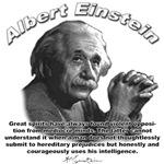 Albert Einstein 02