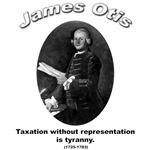 James Otis 02