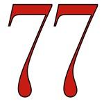 Enchanting 77