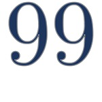 Perfect 99
