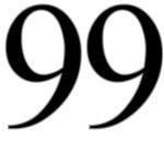 Mathlete 98