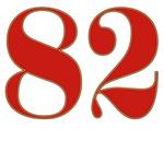 Strumpet 82