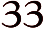 Predator 33