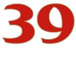Diva 39