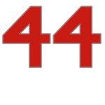 Looker 44