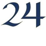 Immodest 24