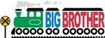 Big Brother Train