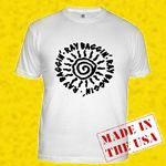 RayBaggin Sunwear & T-Shirts