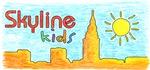 Skyline Kids