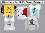 White Boxer Designs