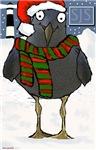 Holiday SJS Seagull