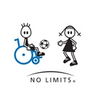No Limits© Special Kids' Apparel
