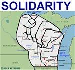 Solidarity WI