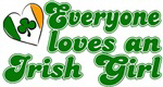 Even More St. Patrick's Day Shirts!!!