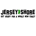 Jersey Shore Get Ready For a Whole New Crazy!