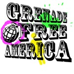 Grenade Free America