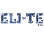 ELI-TE