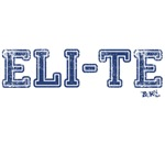 ELI-TE