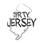 Dirty Jersey