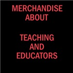 Teaching and educators