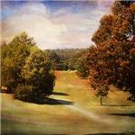 Golf Course IV