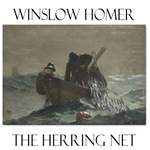 Homer: The Herring Net