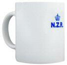 NZR cup