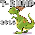 T-Rump 2016