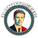 Rand Paul 2016 Randtastic