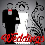 Wedding  T-Shirts and Gifts