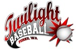 Twilight  Baseball
