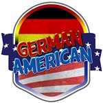 German American Pride