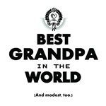 Best in the World - Grandparents (1)