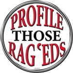 PROFILE RAG 'EDS