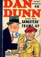 Dan Dunn Secret Operative 48
