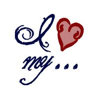 I <3 My...