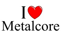 I Love (Heart) Metalcore