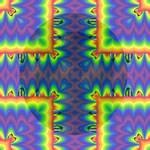 Kaleidoscopes by Pepin Lachance