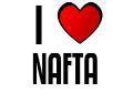 I LOVE NAFTA