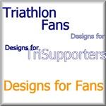 For The Triathlon Fan