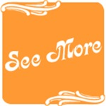 Green And Nature Themes