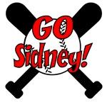Sidney Baseball